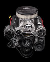 chevrolet prices zz6 crate engine gm authority