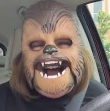 Chewbacca Memes - chewbacca mom know your meme