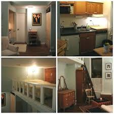 300 sq ft 300 sq foot house wood modern house plans under sq ft 300 sq feet
