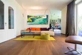 Wohnzimmer Design 2015 Arbeitsbeispiel Gestaltung Wohnzimmer Innenarchitektur Lichters