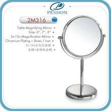 folding bathroom mirror folding bathroom mirror suppliers and