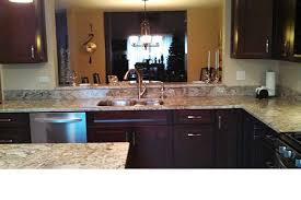 wheaton kitchen dupage county area decorating painting