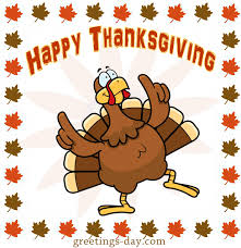 happy thanksgiving turkey quote pictures photos and images