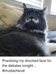 Shocked Meme Face - 25 best memes about shocked face meme shocked face memes