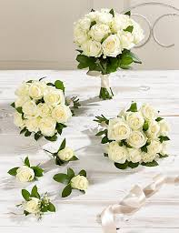 flowers for wedding wedding flowers wedding bridal bouquets ideas m s