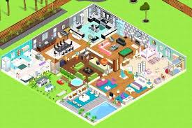 Home Design Games Show f Your Home Design Story Page Games For