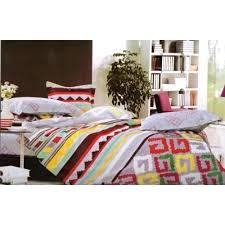 Indian Duvet Covers Uk Lilac Roses Shades N More 1427 Duvet Covers Comforters And Quilts