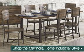 Industrial Dining Room by Be Bold How To Create An Industrial Style Dining Room