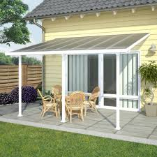 patio canopies at rain guard ie outdoor canopies munster
