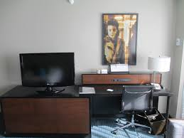 home office desks with storage home decor corner workstation home