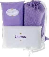 chagne gift set lavender gift set 20 change kit men women