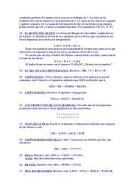 problemas razonados para cuarto grado problemas razonados de suma resta multiplicacion y division para