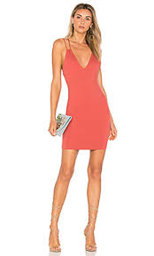 cocktail dresses womens cocktail dresses revolve