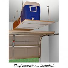 home design menards storage shelves venetian mirrors wholesale