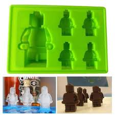 candy legos where to buy best 25 gummy molds ideas on gummy rummy