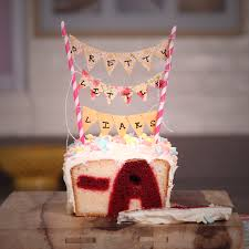 pretty little liars u2014 the secret is in the cake cake pll and tvs