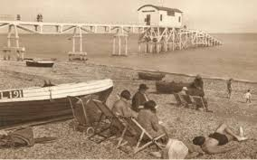 selsey lifeboat station let u0027s do the time warp again pinterest