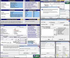 Excel Business Templates Expenses Business Excel Templates