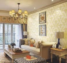 design house skyline yellow motif wallpaper closeout wallpaper closeout wallpaper suppliers and manufacturers