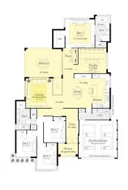 Complete Home Design Inc 152 Best Making Dreams Reality Eventually Images On Pinterest