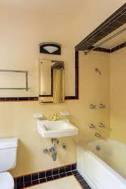 382 best bathrooms images on pinterest bathroom ideas retro