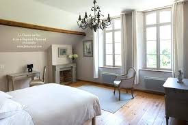 chambres d hotes baie de somme chambre d hote somme baie chambre dhotes a aigneville pres du