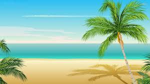 jeep beach wallpaper palm trees wallpaper gzsihai com