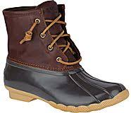 womens duck boots canada s boots rubber boots for sperry