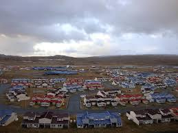 alaska native plants alaska journal prices lawsuit over cod allocation keep adak