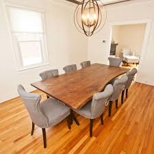 dining room table toronto modern dining room furniture glass