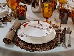 setting the table for a thanksgiving feast sofia s sabbatical