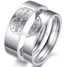 promise rings for men promise ring for men and women rings