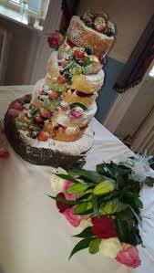 mitton hall wedding cake wedding cake rochdale lancashire