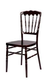 the chiavari chair company the chiavari chair company 28 images white wood stacking