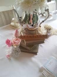 high tea kitchen tea ideas cost effective bridal shower ideas carte blanche