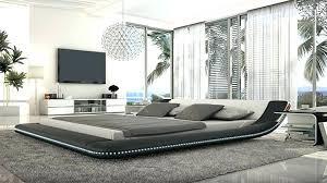 mobilier chambre design chambre design adulte chambre d adulte moderne chambre d adulte