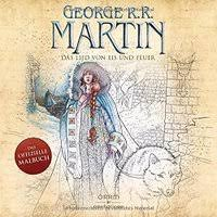 the official a game of thrones coloring book an coloring