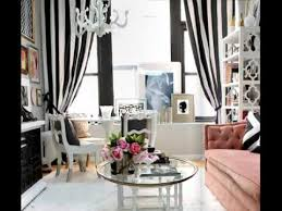 Black Grey And White Curtains Ideas Black And White Curtains Design Ideas Picture Collection