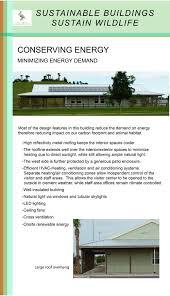 native florida air plants leed building and native plant garden tours sarasota audubon