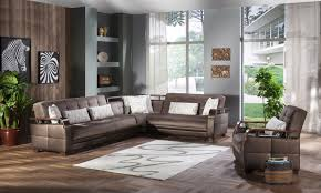 natural prestige brown sectional sofa natural sunset furniture