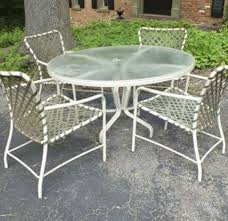 Brown Jordan Patio Set by Brown Jordan Outdoor Furniture Best Images Collections Hd For