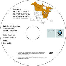 dvd navigation map north america 31358443 aa top 10 best indash