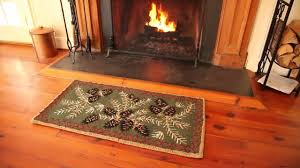 Rugs For Fireplace Hearths Fireproof Rugs Home Design Inspiration Ideas And Pictures