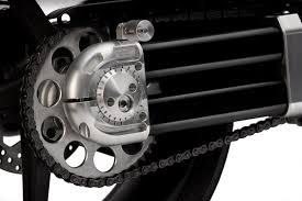 confederate x132 hellcat copyright confederate motorcycles australia 2014 american 2