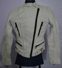motor leather jacket echtes leder international women u0027s motorcycle leather jacket