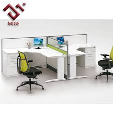 T Shape Desk T Shape Partition T Shape Partition Suppliers And Manufacturers