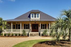 one story wrap around porch house plans plans house plans farmhouse wrap around porch