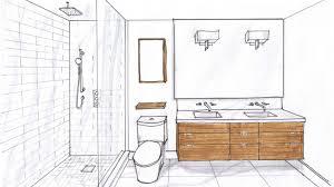 bathroom floor plan design tool bathroom bathroom floor plan design tool gorgeous decor bathroom