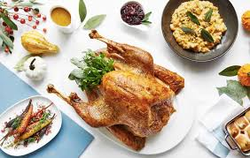 last minute guide to thanksgiving take out in los angeles