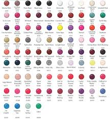 cool hzmrwujpg with paint colors moods chart on home design ideas